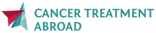Cancer treatment abroad