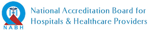 National Accreditation Board - India
